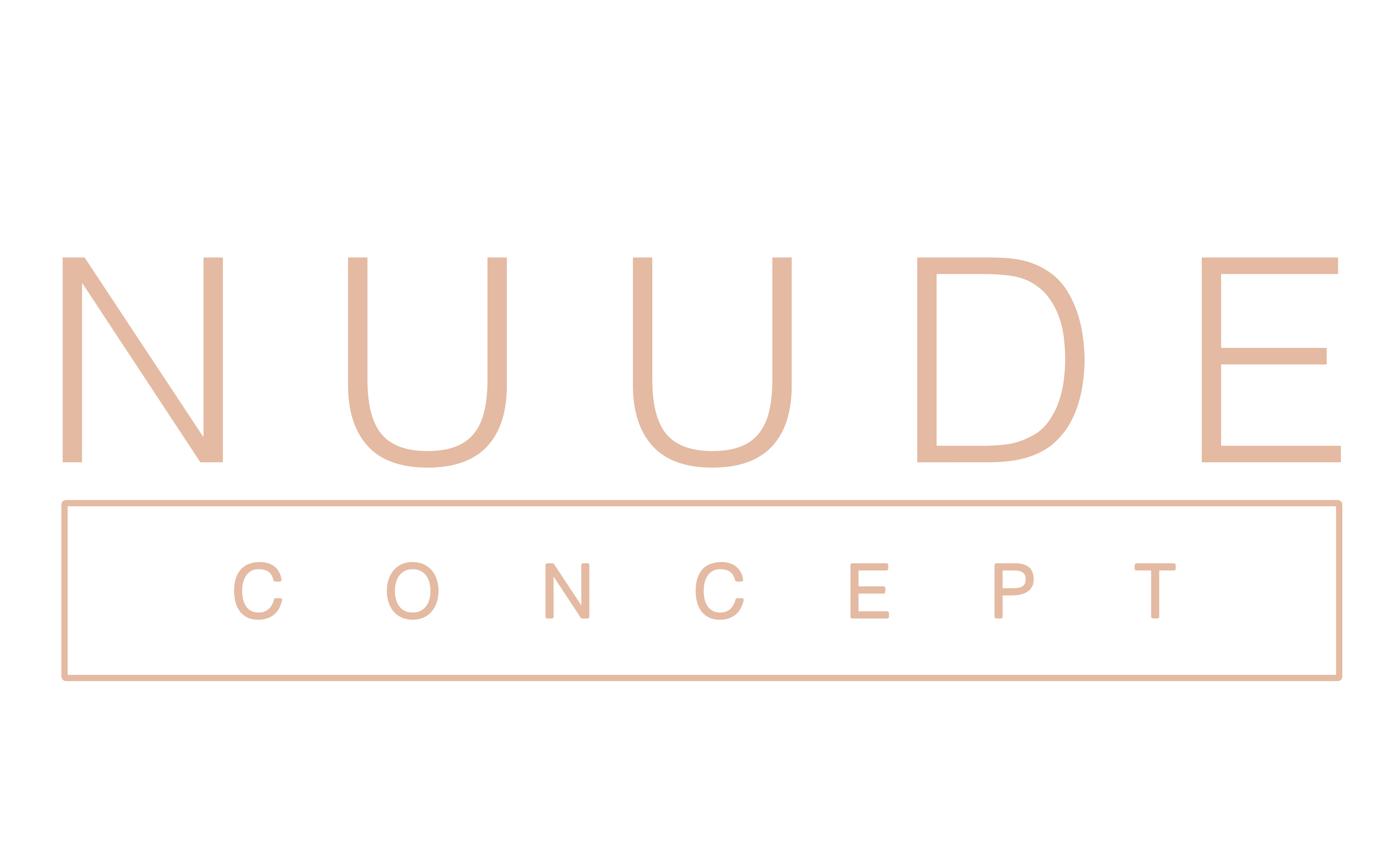 NUUDE | One-stop shop for Mom & Kids